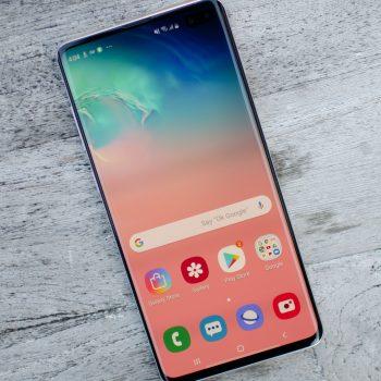 Samsung Galaxy S11 do të ketë ekran 120Hz