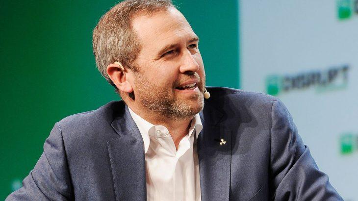 """CEO i Ripple thotë se 99% e kriptomonedhave do të shkojnë drejt """"Zeros"""""""
