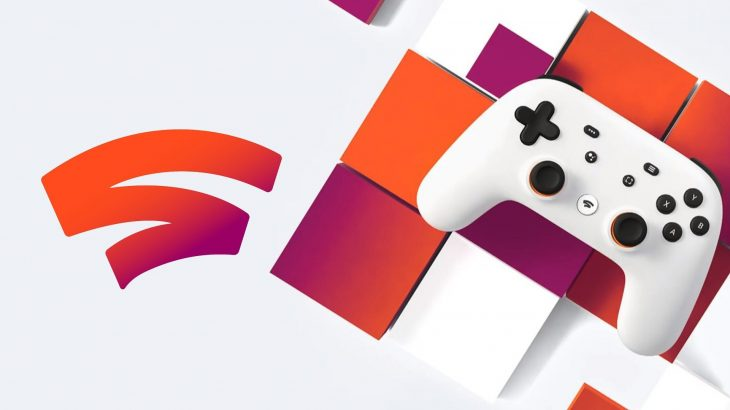 Google lançon shërbimin me të cilin mund të luani lojëra nga shfletuesi