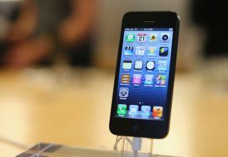 Një iPhone sot kushton 400 dollarë më shumë sesa 14 vite më parë