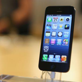 Ky aplikacion e di nëse iPhone juaj është hakuar