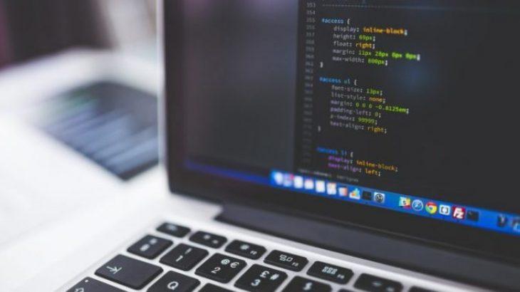 Taksa për kompanitë e IT-së në Shqipëri, Këshilli i Investimeve: 8 kategoritë që do të taksohen me 5 %