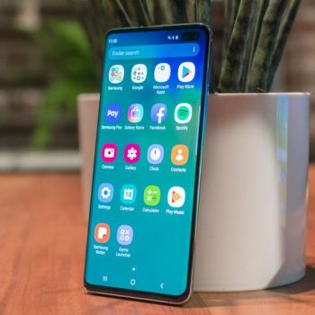 Samsung konfirmon ndryshimet radikale në Galaxy S11