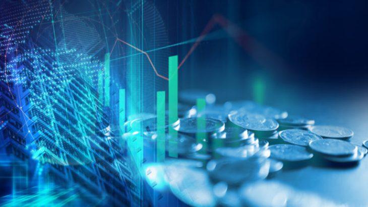Ekonomia dixhitale pëson rritje 40% në nivel global