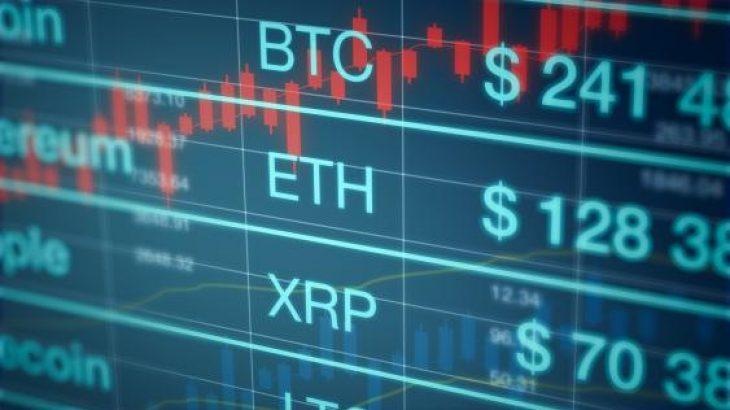 10 kompanitë blockchain më me vlerë në botë