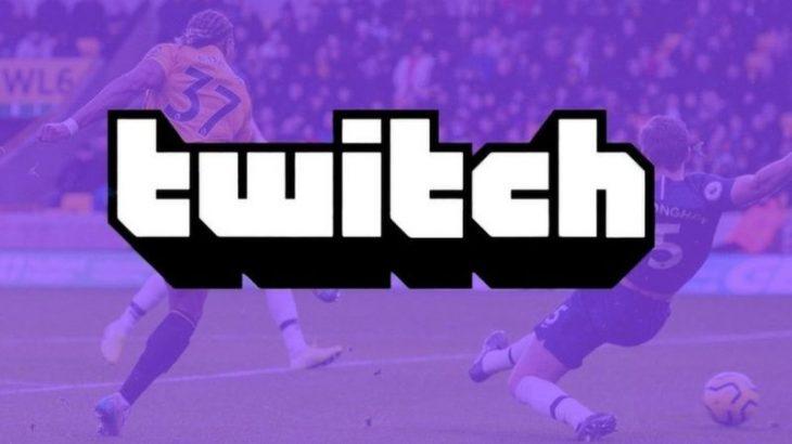 Twitch i kërkohet dëmshpërblim prej 2.8 miliardë dollarësh për transmetimet pirate të Kampionatit Anglez