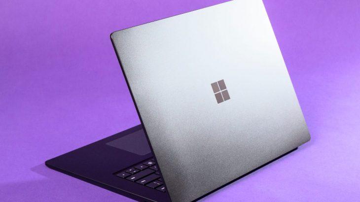 3 mënyra si të aktivizoni Wi-Fi në kompjuterin tuaj Windows 10