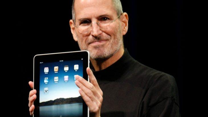 12 produkte teknologjike që nuk kanë ekzistuar 10 vite më parë