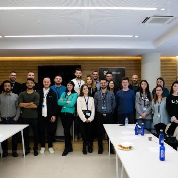 Workshopet e para indentifikojnë sfidat të cilat i presin startupet e Uplift Albania
