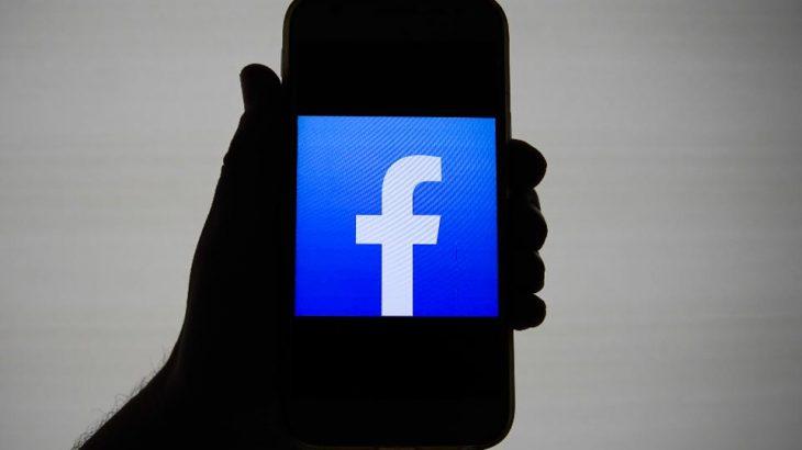 Facebook sërish shkel privatësinë e përdoruesve, publikohen 267 milion emra dhe numra telefonash