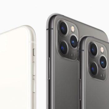 Apple lëshon paralajmërim të ri për miliona përdorues të iPhone
