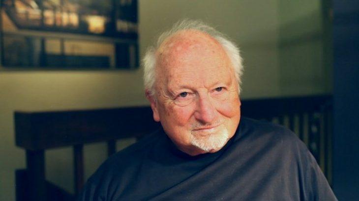 Njeriu që dërgoi kompjuterët në shtëpitë tona u nda nga jeta në moshën 82-vjeçare