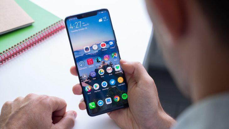 Kryeministri britanik shpjegon vendimin për Huawei