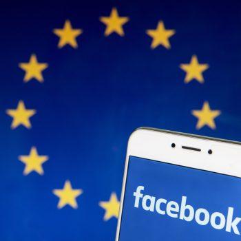 Evropa gati planin për tu ballafaquar me Silicon Valley