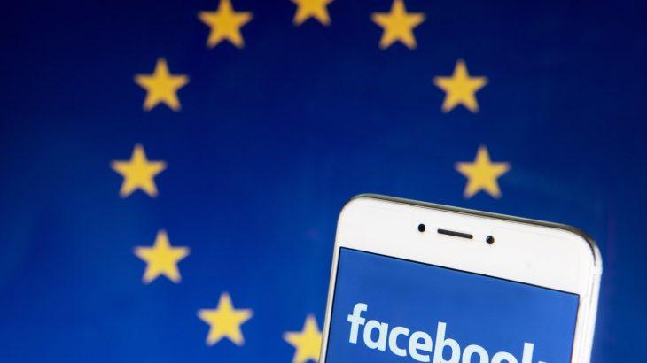 Pas Google edhe Facebook nën hetim nga Komisioni Evropian