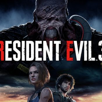 Rikthehet Resident Evil, kompania jep datën e debutimit