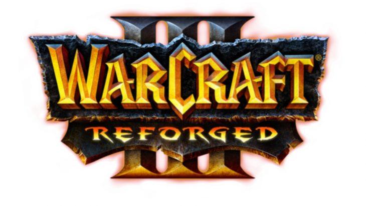 Blizzard jep datën e debutimit të Warcraft III: Reforged