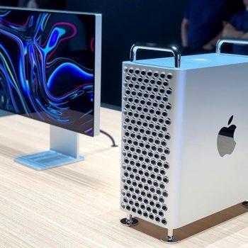 Sa kushton modeli më i shtrenjtë i kompjuterit super të shtrenjtë të Apple?