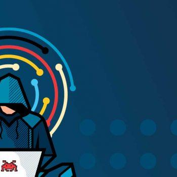 I pasionuar pas sigurisë kibernetike gati të provoni aftësitë tuaja? Komuniteti Virtual XOR organizon Sfidën Kibernetike #XORCTF2020