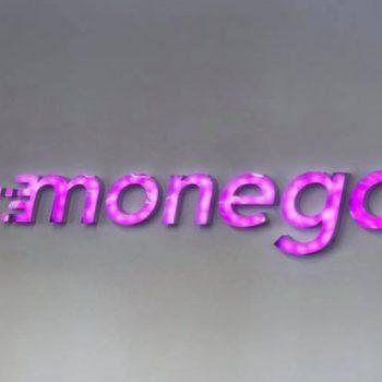 Aksionari i MONEGO-s e quan heqjen e licencës një veprim i paligjshëm