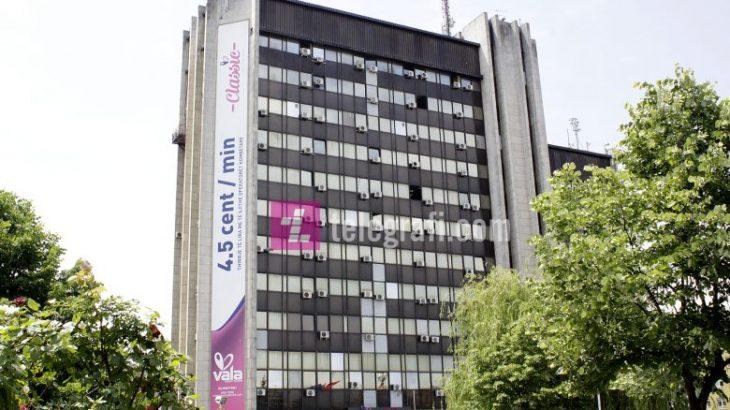 Telekomi i Kosovës mes privatizimit dhe falimentimit