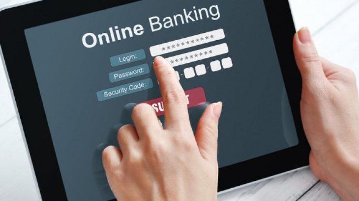 Projektligji i ri, pagesat online do të bëhen edhe pa zotëruar një kartë