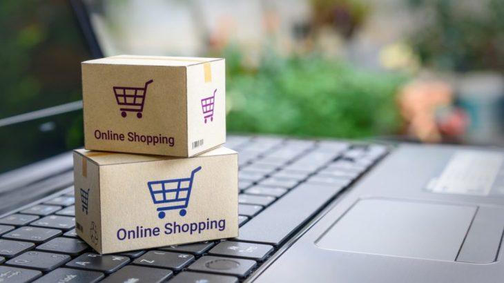 E Premtja e Zezë rekord blerjesh online prej 20 miliardë dollarë