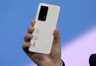 Tjetër lajm i mirë për të ardhmen e smartfonëve Huawei