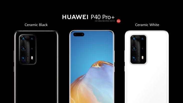 Telefoni i parë me sistemin operativ Android të Huawei vjen në 2021