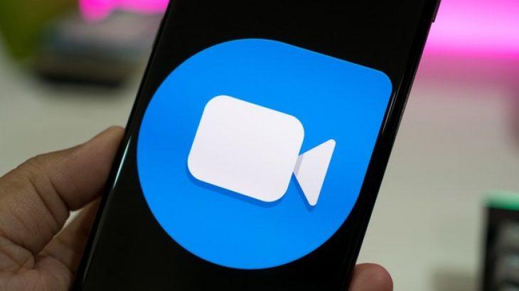 Aplikacioni Google Duo rrit cilësinë audio mbi lidhjet e ngadalta të internetit