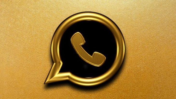Një mashtrim i ri po qarkullon në WhatsApp