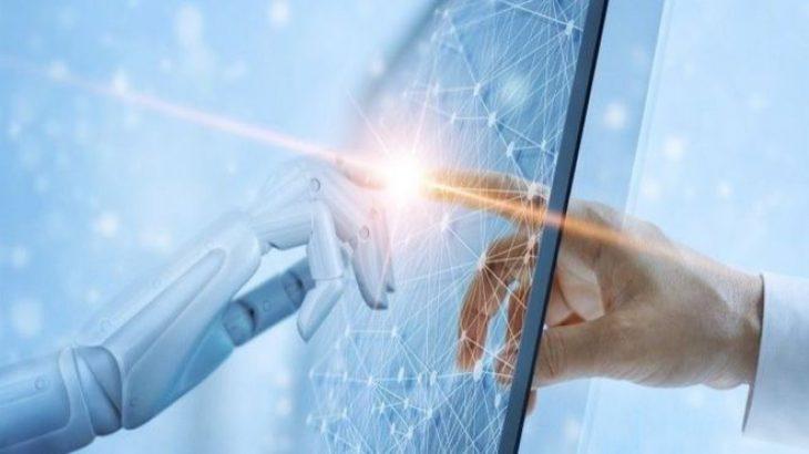 Ligjet amerikane nuk e njohin sistemin e inteligjencës artificiale Al si shpikës