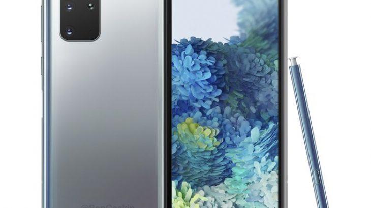 Galaxy Fold 2 do të jetë gjithçka çfarë presim nga një smartfon me ekran me palosje