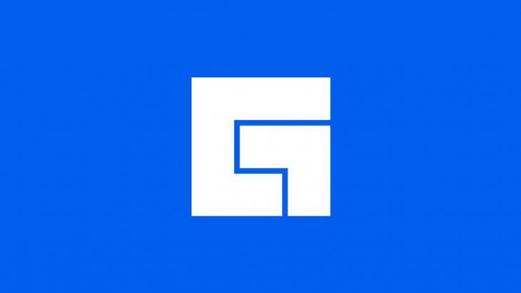 Aplikacioni më i ri i Facebook merr 5 milionë shkarkime në 1 orë