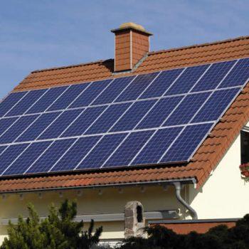 Një startup Amerikan dëshiron të shndërroj çdo dritare shtëpie në panel diellor