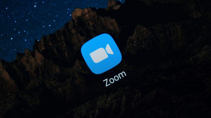 Hakerët krijojnë kopje të Zoom, Microsoft Teams dhe Google Meet