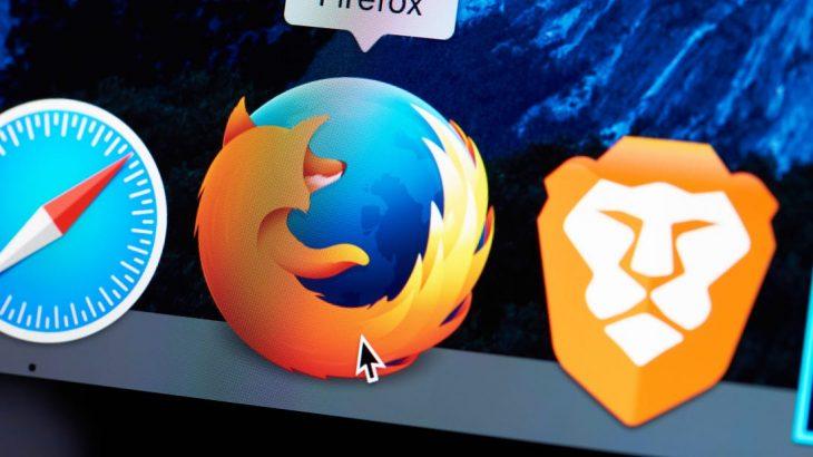 Firefox 82 mund të jetë versioni më i rëndësishëm i 2020