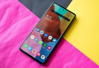 Smartfoni i ri i Samsung do ta bëjë teknologjinë 5G të përballueshme për këdo