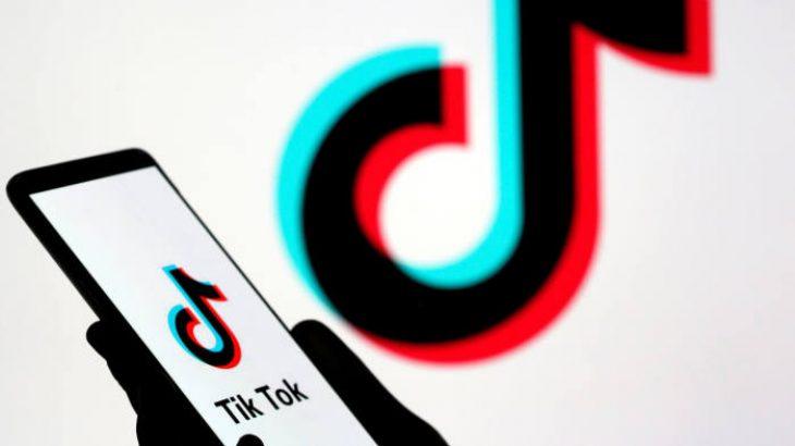 Lajm i keq nga TikTok për përdoruesit që janë nën 16-vjeç