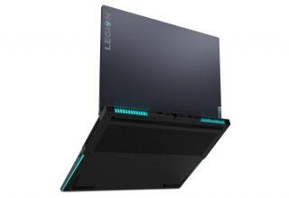 Lenovo Legion 7i dhe 5i ulin çmimet e laptopëve të lojërave
