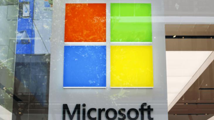 Financat e Microsoft tregojnë bumin e shërbimeve cloud
