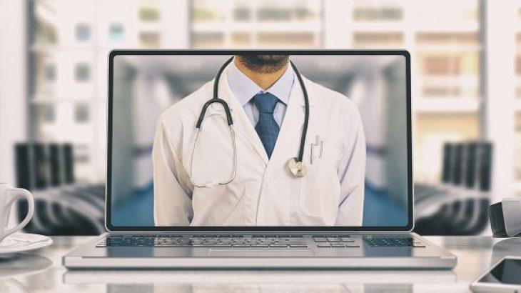 SHBA, telemjekësia në kulmin e saj për shkak të pandemisë
