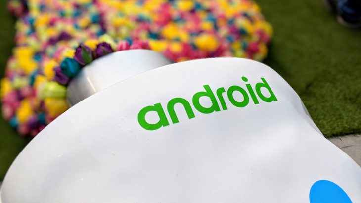 Google shtyn debutimin e Android 11
