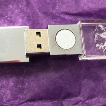 Çmenduri në Britani, një USB që të mbron nga rreziqet e teknologjisë 5G