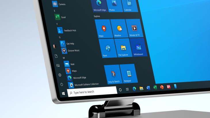 Microsoft publikon përditësimin e parë madhor të Windows 10