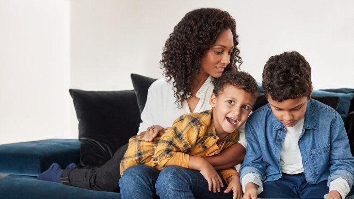 Aplikacioni i ri i Microsoft është ajo çfarë prindërit kanë nevojë
