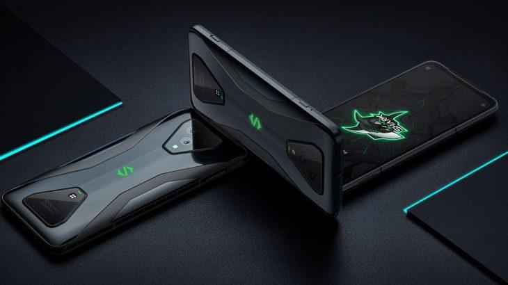 Del në shitje smartfoni që e bën Galaxy S20 të duket mikroskopik