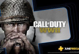 Zbulohet loja e parë falas e PlayStation Plus për Qershorin