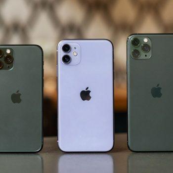Një jailbreak i ri funksionon me të gjitha modelet e fundit të iPhone