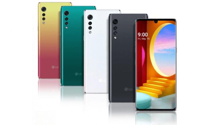 Pas mbylljes së biznesit LG premton 3 versione Android për telefonët në përdorim